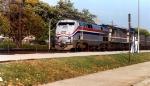 AMTK 814 & 382