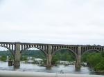 ACL James River Viaduct