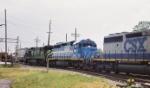 GSCX 7375