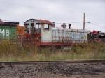 SP 2295