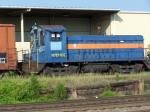 MPRX 905