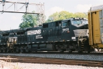 NS 9609