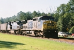 CSX 7797