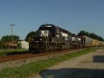 NS 6129 (NS #275)