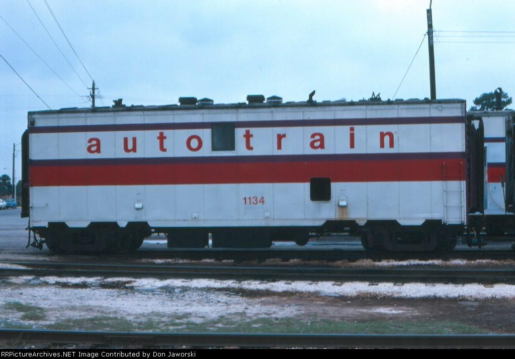 AutoTrain 1134