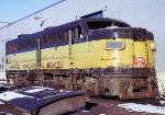 SPS 4108