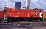 CP DS44-1000 7072