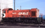 CPR 6584