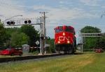 CN 2252