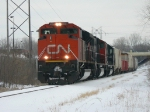 CN 8004