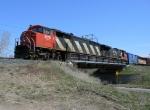 CN 5510