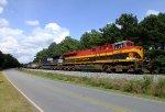 KCS 4789 (NS #139)