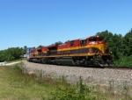 KCS 4037 (NS #220)