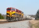 KCS 4695 (NS #M74)