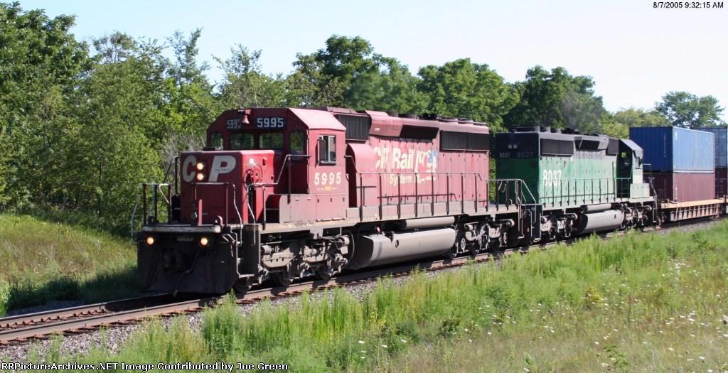 CP 5995
