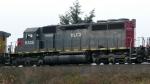 HLCX 6335
