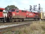 CP 9544