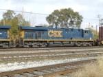 CSX 5475