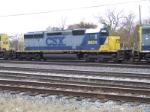 CSX 8824