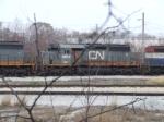CN 6913