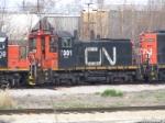 CN 7301