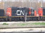 CN 7205