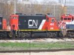CN 4615