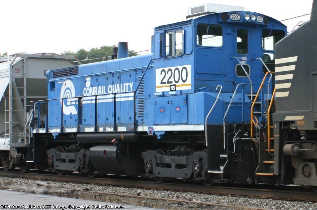 SW1500 2200