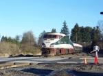 Amtrak#503