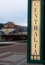 Amtrak#506