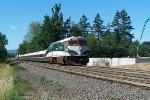 Amtrak#500