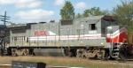 RLCX 8509