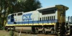 CSX 7639