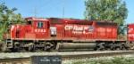 CP 5735