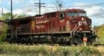 CP 9671