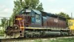 HLCX 6325