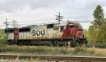 SOO 6020
