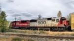 SOO 6002