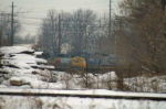 CSX 7658