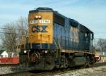 CSX 2794
