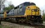 CSX 7317
