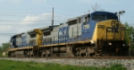 CSX 7759