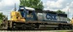 CSX 8072