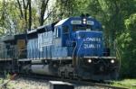 CSX 8822