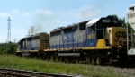 CSX 8478