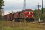 CP 8567