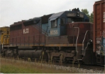 HLCX 6056