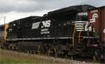 NS 9846
