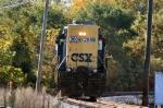 CSX 2669