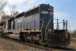 HLCX 8179